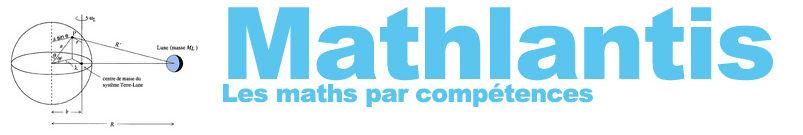 mathlantis.net